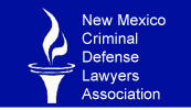 New Mexico Criminal Defense Attorneys